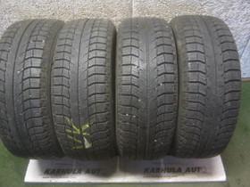 """185/60 R15"""" käytetty rengas Michelin, Renkaat ja vanteet, Helsinki, Tori.fi"""