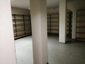 Liiketila Vihdissä 144 m2, Liike- ja toimitilat, Asunnot, Espoo, Tori.fi