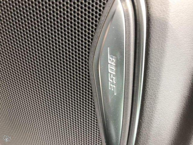 Audi Q3 RS 2.0tfsi tax free 11