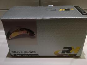 RH Brake shoes 4045.00, Autovaraosat, Auton varaosat ja tarvikkeet, Kitee, Tori.fi