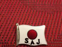 S.a.j
