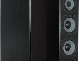 QLN kaiuttimet edullisesti, Audio ja musiikkilaitteet, Viihde-elektroniikka, Kokkola, Tori.fi