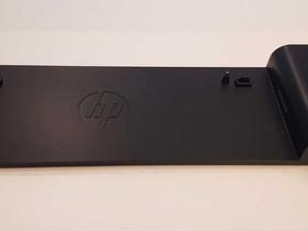 HP kannettavan telakka Ultra Slim 2013 sis.laturin, Oheislaitteet, Tietokoneet ja lisälaitteet, Vantaa, Tori.fi