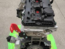 Uusia, Ford Ranger 2 2 diesel moottoreita, Autovaraosat, Auton varaosat ja tarvikkeet, Lohja, Tori.fi