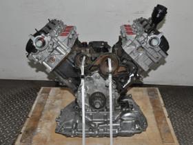 Audi a6 (c5) 2001 2.5tdi 132kw ake, Autovaraosat, Auton varaosat ja tarvikkeet, Helsinki, Tori.fi