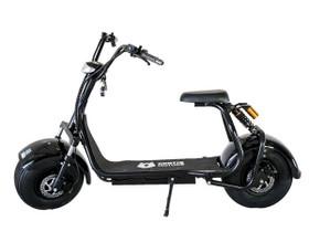 Kontio Kruiser 2.0 Premium Pack, Muut motot, Moto, Harjavalta, Tori.fi