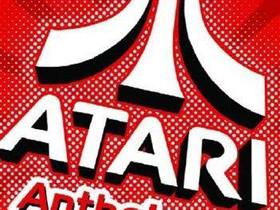 Atari Anthology PS2, Pelikonsolit ja pelaaminen, Viihde-elektroniikka, Lahti, Tori.fi