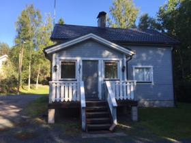 Omakotitalo, Asunnot, Hausjärvi, Tori.fi