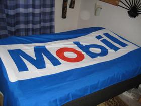 Mobil lippu, Muu keräily, Keräily, Urjala, Tori.fi