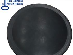 Kylpytynnyrin pyöreä peruskansi 210cm, Muu piha ja puutarha, Piha ja puutarha, Lempäälä, Tori.fi