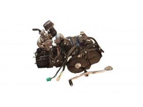 Moottori 125cc mönkijät ym. 3+1 pakillinen, Mönkijän varaosat ja tarvikkeet, Mototarvikkeet ja varaosat, Harjavalta, Tori.fi