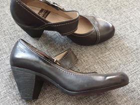 Wondersin kengät, Vaatteet ja kengät, Helsinki, Tori.fi