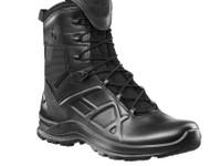 Haix Black Eagle Tactical 2.0 high GTX