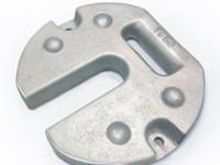 Metallipainot 15kg / kpl