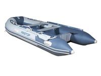 Kumivene 3,3m HD RIPBOAT (UUSI) -21