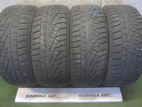 """225/55 R16"""" käytetty rengas Pirelli, Renkaat ja vanteet, Helsinki, Tori.fi"""