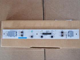Elektroniikka jääkaappi UPO UJPK746D 546010600, Pesu- ja kuivauskoneet, Kodinkoneet, Rauma, Tori.fi