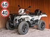 Polaris X2 570 EPS NORDIC PRO, Mönkijät, Moto, Mikkeli, Tori.fi