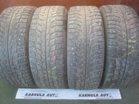 """215/55 R17"""" käytetty rengas Michelin, Renkaat ja vanteet, Helsinki, Tori.fi"""