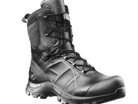 Haix Black Eagle Safety 50 High, Vaatteet ja kengät, Kotka, Tori.fi
