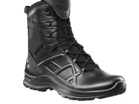 Haix Black Eagle Tactical 2.0 high GTX, Vaatteet ja kengät, Rovaniemi, Tori.fi