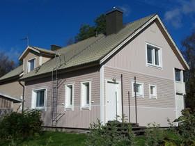 Omakotitalo (vanha maatila), Myytävät asunnot, Asunnot, Alavus, Tori.fi