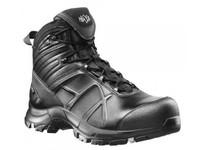 Haix Black Eagle Safety 50 Mid