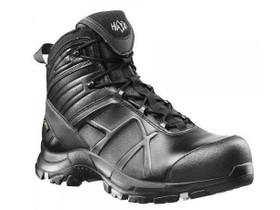 Haix Black Eagle Safety 50 Mid, Vaatteet ja kengät, Kokkola, Tori.fi