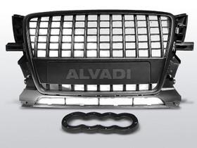 Audi Q5 Maski (tuning), Autovaraosat, Auton varaosat ja tarvikkeet, Helsinki, Tori.fi