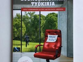 Hyvinvointi vinkki kirjoja, Hyvinvointi ja elintarvikkeet, Terveys ja hyvinvointi, Seinäjoki, Tori.fi