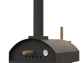Ulkoilmapizzauuni blackflame margherita, Pihakalusteet ja grillit, Piha ja puutarha, Lempäälä, Tori.fi