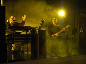 Bändi Hääbändi bilebändi one man band duo trio, Palvelut, Kokemäki, Tori.fi