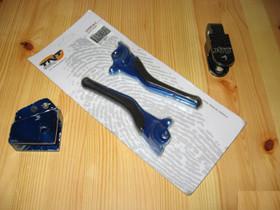 T-N-T Jarruvivut, Yamaha Aerox mbk nitro, Muut motovaraosat ja tarvikkeet, Mototarvikkeet ja varaosat, Himanka, Tori.fi