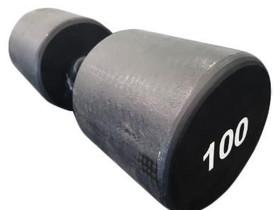 HC PRO METALLISET KÄSIPAINOT 10 kg - 110 kg PAREIN, Kuntoilu ja fitness, Urheilu ja ulkoilu, Helsinki, Tori.fi