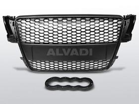 Audi A5 Maski (tuning), Autovaraosat, Auton varaosat ja tarvikkeet, Helsinki, Tori.fi