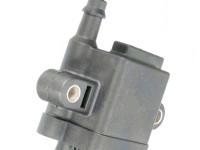 Sytytyspuola Mercury/Marine:iinr 40-60 hv EFI