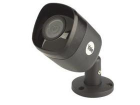 Yale SmartHome CCTV Kit ulkokamera, Kamerat, Kamerat ja valokuvaus, Varkaus, Tori.fi