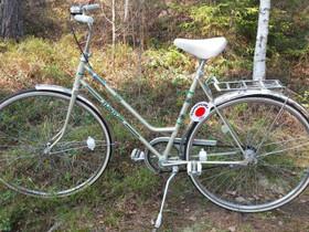 """Tunturi VIP 28"""" naisten polkupyörä, Muut pyörät, Polkupyörät ja pyöräily, Salo, Tori.fi"""