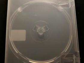 Alkuperäinen Sony Playstation 3 kotelo (OEM), Pelikonsolit ja pelaaminen, Viihde-elektroniikka, Lahti, Tori.fi