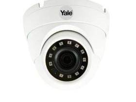 Yale SmartHome CCTV Kit kupukamera, Kamerat, Kamerat ja valokuvaus, Varkaus, Tori.fi