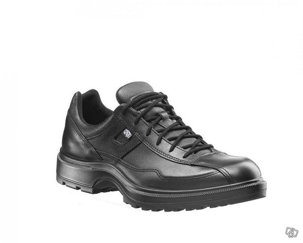 Haix Airpower C7 Gore-Tex