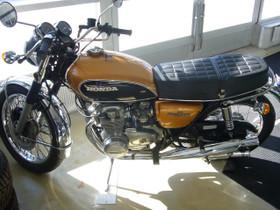 Honda CB 500 Four, Moottoripyörät, Moto, Pietarsaari, Tori.fi
