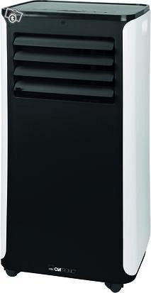 Clatronic CL3716 Smart Life ilmastointilaite