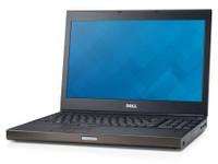 Dell Precision M4800* Core i7 *15,6