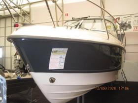UUSI Flipper 705DC Mercruiser 260hp 55000,HINTA??, Moottoriveneet, Veneet, Taivassalo, Tori.fi