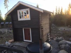 Puijon Terva, Muu rakentaminen ja remontointi, Rakennustarvikkeet ja työkalut, Rovaniemi, Tori.fi