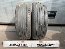 """205/60 R16"""" Tarkistettu rengas Yokohama, Renkaat ja vanteet, Lahti, Tori.fi"""