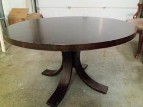 Pöytä, Pöydät ja tuolit, Sisustus ja huonekalut, Vaasa, Tori.fi