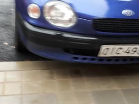 Toyota Corolla 5D vm.1998, Autot, Liperi, Tori.fi