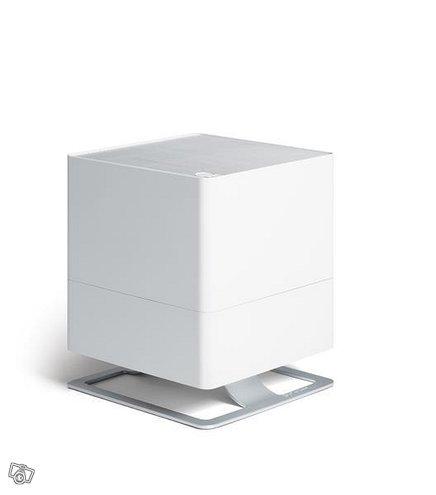 Stadler Form Oskar ilmankostutin, valkoinen